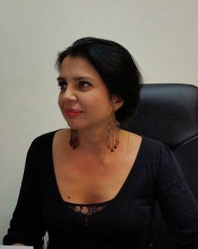 María José Alamar | Abogada en Valencia