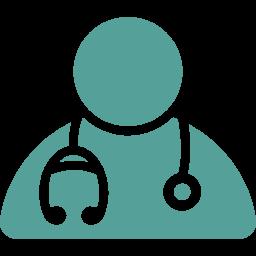 negligencias medicas, abogados especialistas