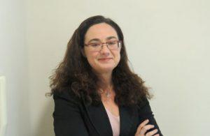 abogados valencia elena zaporta
