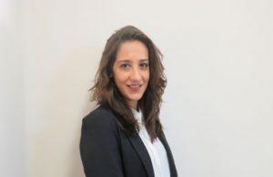 abogados valencia jessica marcos