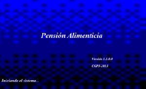 pensión alimenticia, derecho de familia, pension compensatoria