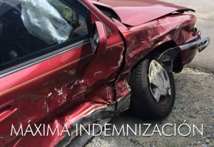 abogados accidente trafico valencia, abogados accidentes, maxima indemnizacion