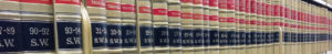 especialidades abogados